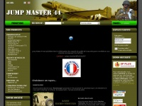 jump-master44.com