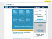 goemplois.com
