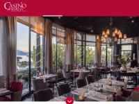 casinomorges.ch