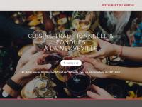 restaurant-du-marche.ch