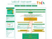 sport-domicile-le-havre.fr