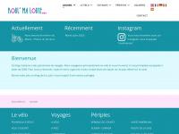 roulmaloute.com