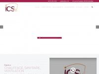 i-c-s.fr