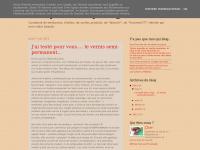 roldybeauty.blogspot.com