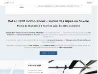 zenulm.com