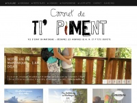 Carnetdetipiment.wordpress.com