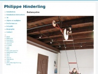 Philippe-hinderling.ch