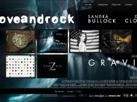 Loveandrock.org