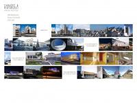 Caradec-risterucci-architectes.com