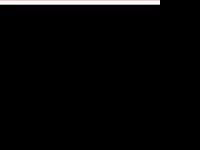 acfm.ca
