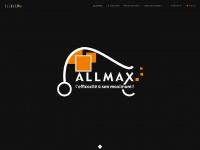 allmax.fr