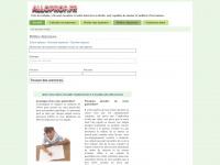 alloprof.fr