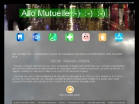 Allomutuelle.fr