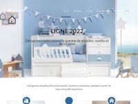 alondra.fr