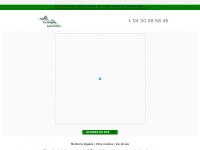 Alpes-techniques-lubrifiants.fr