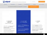 Alpal.fr