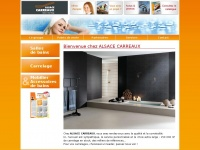alsace-carreaux.fr