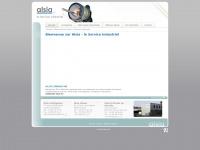Alsia.fr