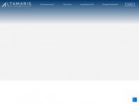 altamaris.fr