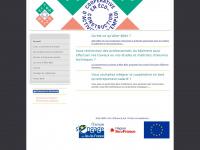 alterbatir.fr