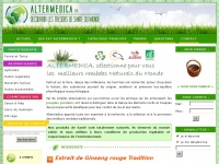 Altermedica.fr