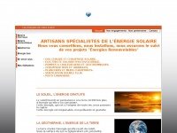 Alternativesolaire.fr