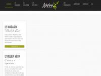 altiplano-sport.fr