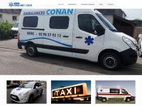 ambulance-conan.fr