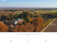 ambrosia.fr