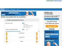 Amelie.fr