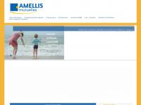 amellis.fr