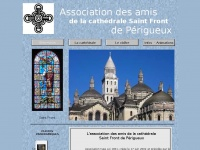 amiscathedralesaintfront.fr