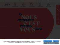 amp-net.fr