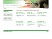 analyse-action.fr