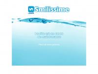 anciens-gerson.fr