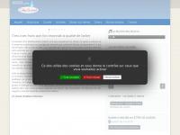 Anciens-matzenheim.fr