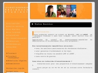 investissement-residence-etudiant.fr