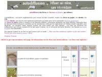Autodiffusion.fr