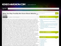 kendo-avignon.com