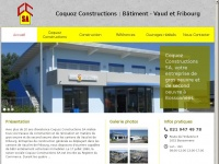 coquoz-constructions.ch