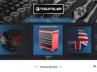 toolatelier.com