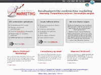 Clicktrust-marketing.be