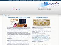 image-in.co.il