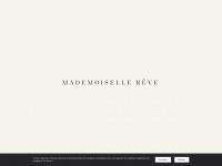mademoisellereve.fr