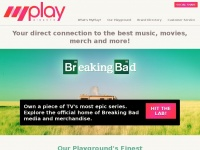 myplay.com