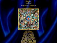 virnot-de-lamissart.com