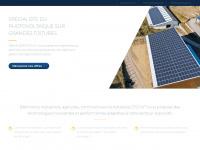 o-sitoit.com