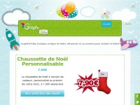 graphick-kids.fr