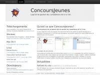 Concoursjeunes.org
