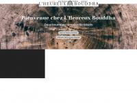 heureuxbouddha.com